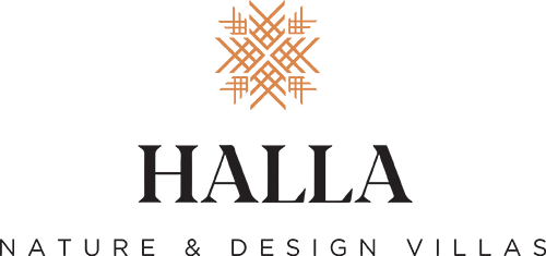 Halla resort